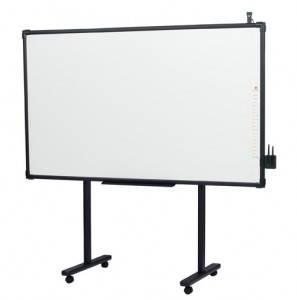 White Board Technology
