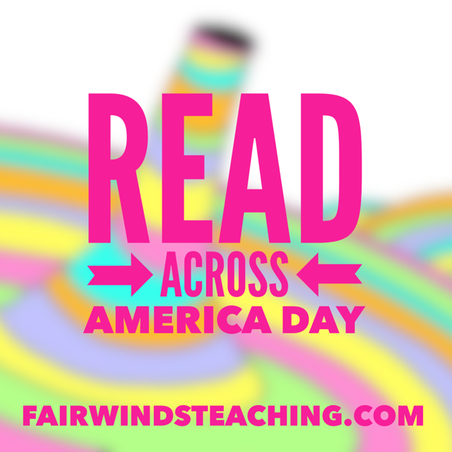 Dr. Seuss Day Resources