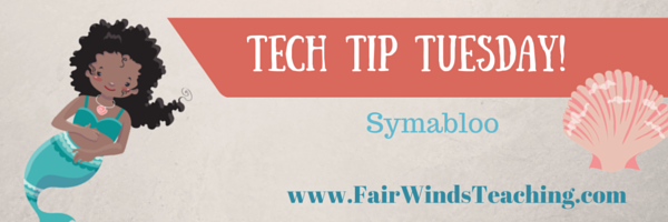Symbaloo – Setting Up and Adding a Tile
