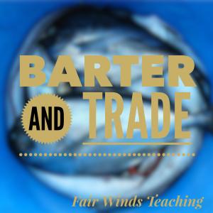 Barter & Trade