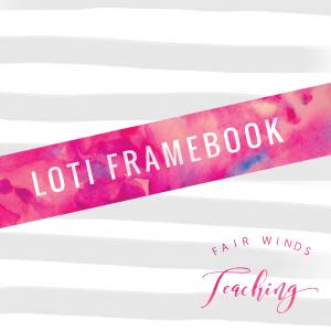 LoTi Framework